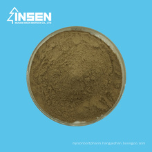Ajuga Turkestanica Extract Pure 10% Turkesterone