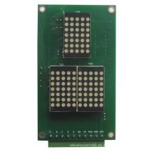 Aufzug-Komponente - Indikator (CD342)