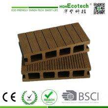 Ponts WPC et terrasse/Natural sentent Composite bois-plastique platelage Conseil