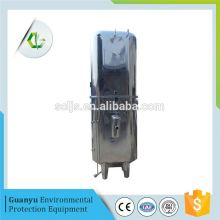 water purification instrument system equipment