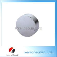 Neodymium Generator Magnets