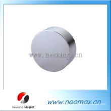 Неодимовые магниты-генераторы
