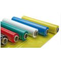 PE Color Stretch Film Hand Wrap