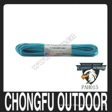 Paracord 550-military 7 strands Quality Paracord 550 Outdoor Sport