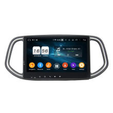 Android 9.0 car dvd for KX3 2014-2017