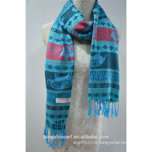оптовая пашмины платье дети сплошной цвет вискоза шарф шаль для женщины хиджаб поставщик фабрики