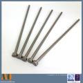Venta al por mayor SKD61 Nitrided Standard Straight Explosor Pins