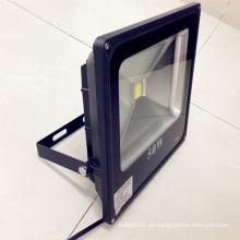 Fernbedienung im Freien 20000 Lumen 250 Watt LED Flutlicht