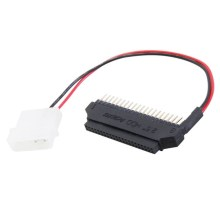 IDE HDD Hard Drive Adapter bedrading Harness