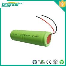 Melhor preço exide o ventilador de bateria de 12 volts 7h para a arma de choque