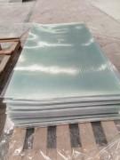 clear fibre glass fiberglass reinforced plastic (FRP) Translucent panels