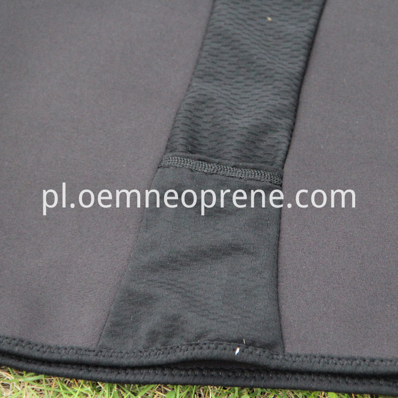 Neoprene Shirts 6