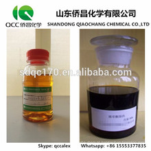 Herbicida Clethodim 85% -92% TC 24% EC 12% CE CAS 99129-21-2