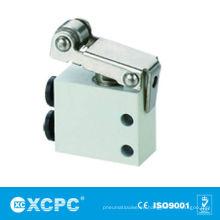 Serie XC322N-MVC válvula mecánica