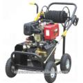 2018 Auto Reiniger Benzin Benzin Hochdruck Maschine