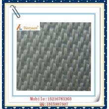 Multifilament Woven Filter Cloth