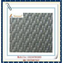 Multifilament tecido tecido de filtro