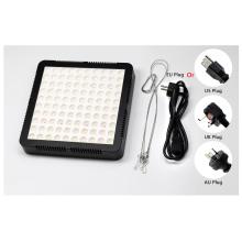 Panel grow led lights 300W 1000W