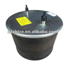 yutong parts firestone air suspension W01 -358-9144