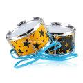 Drum Star Musical Instrument Toys