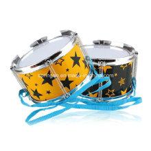 Drum Star juguetes de instrumentos musicales