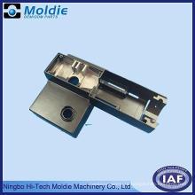 Китай высокое качество алюминиевого литья частей