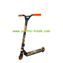 Adult Stunt Scooter with Best Selling (YVD-007)