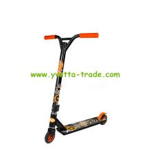 Взрослый скутер с лучшими продажами (YVD-007)