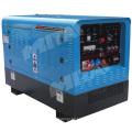 Hot Sale Cheap 800A Welding Machine for TIG MIG Flux