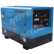3 Year Warranty Cheap Chinese 300 AMPS Welding Machine