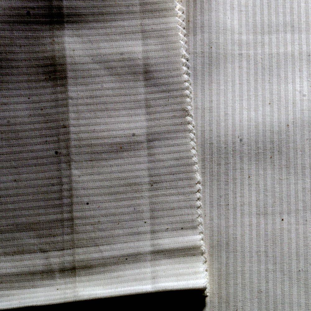 Grey Fabrics Herring
