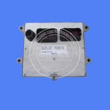 Экскаватор Komatsu PC200-8 ECU 600-467-1100
