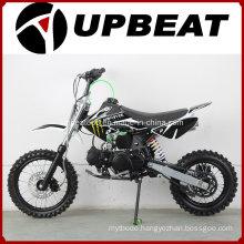 Upbeat Wholesale Cheap 125cc Dirt Bike 125cc Pit Bike 125cc Bike