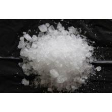Aluminio de Potasa / Tratamiento de Agua Aluminio / Aluminio de Potasio Sulfato 99.5%