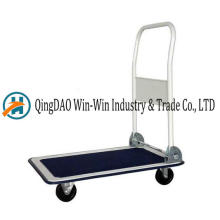 Platform Hand Truck pH300 Wheel