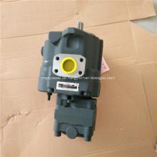 PC30 Hochdruckpumpe PVD-1B-32P Hydraulikpumpe