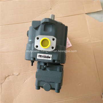 PC30 High Pressure Pump PVD-1B-32P Hydraulic Pump