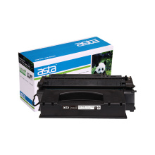 Cartuccia Toner compatibile per HP Q7553X 53 X