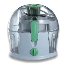Barato pequeña máquina de jugo de naranja exprimidor de energía eléctrica