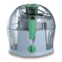 cheap small electric power juicer orange juice machine