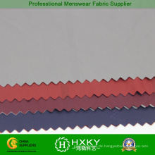 Double Layer Direct Befüllung Proof Jacket Fabric