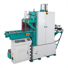 LOG SAWING MACHINE