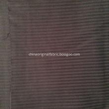 Wholesale Polyester Cotton  Herringbone Fabric