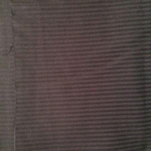 Wholesale Polyester Cotton  Herringbone Fabric