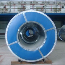 Q235 galvanized steel coil steel sheet Coil