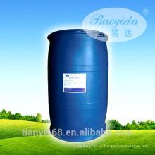 HMP-S801 Copolímero acrílico de silicona resistente al agua