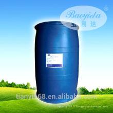 HMP-S801 Copolymère acrylique silicium résistant à l'eau