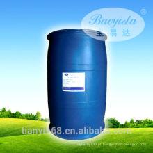 HMP-S801 Copolímero acrílico de silício resistente à água