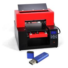 Guide de l'utilisateur de l'imprimante de disque flash USB
