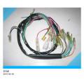 Conjunto de cablagem novo do chicote de fios do fio de fiação do tear de fiação do CB 100 Cl 100 Cl100s de CB100 K1 K2